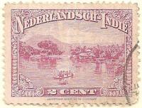 Netherlands-Indies-468-AK29