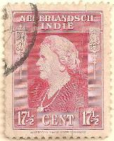 Netherlands-Indies-474-AK29