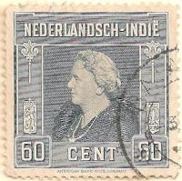Netherlands-Indies-477-AK29