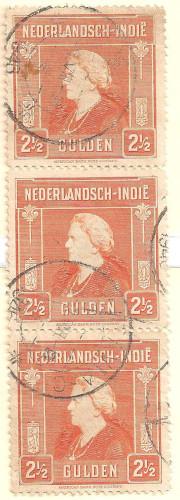 Netherlands-Indies-479-AK29