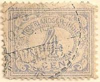 Netherlands-Indies-213-AN72
