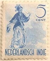 Netherlands-Indies-465-AN72