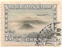 Netherlands-Indies-471-AN72