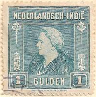 Netherlands-Indies-478-AN72