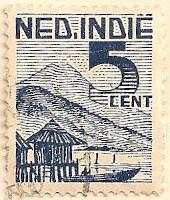 Netherlands-Indies-487-AN72