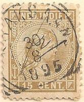 Netherlands-Indies-96-AN72
