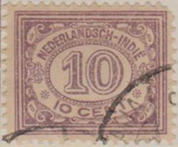 Netherlands Indies 272 G326