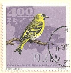 Poland-1703-AK35