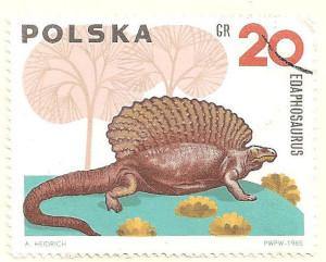 Poland-1549-AM52