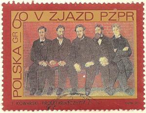 Poland-1862-AM53
