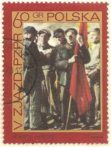 Poland-1864-AM53
