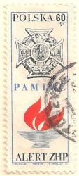 Poland-1908-AM53