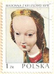 Poland-2223-AM53