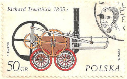 Poland-2414-AM56