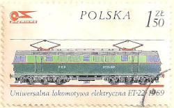 Poland-2417-AM56