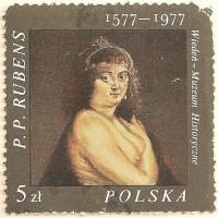 Poland-2486-AM55