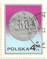 Poland-2517-AM55