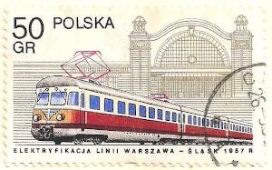 Poland-2530-AM56