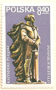 Poland-2636-AM54