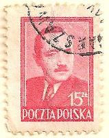 Poland-632-AM53