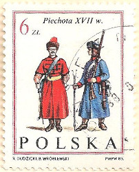 Poland-2886-AM54