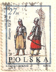 Poland-2888-AM54