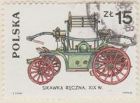 Poland-2978-AM56.1