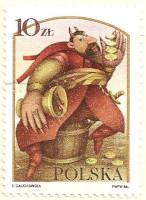 Poland-3069-AM54