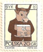 Poland-3611-AM54