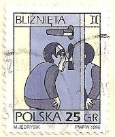 Poland-3612-AM54