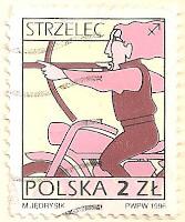 Poland-3619-AM54