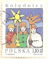 Poland-3719-AM55