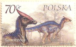 Poland-3848-AM52