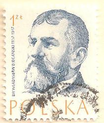 Poland-1013-AN115