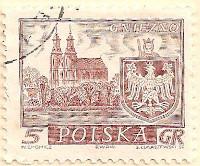 Poland-1181-AN106