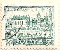 Poland-1182-AN106