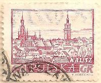 Poland-1186-AN106