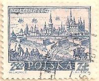 Poland-1196-AN106