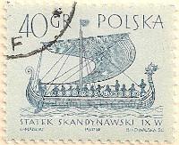 Poland-1374-AN111