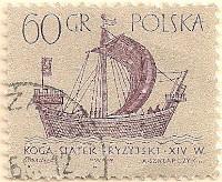 Poland-1375-AN111