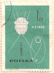 Poland-1427-AN123