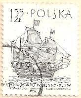 Poland-1461-AN112