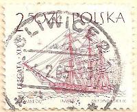 Poland-1464-AN112