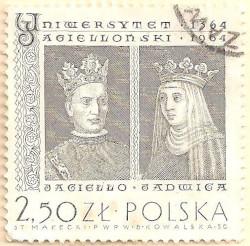 Poland-1483-AN122