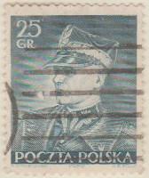 Poland-331-AN119.1