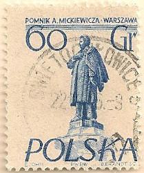 Poland-914-AN109