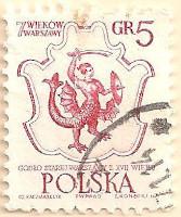 Poland-1575-AN125