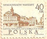 Poland-1578-AN105