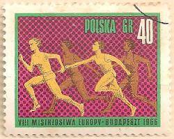 Poland-1660-AN108
