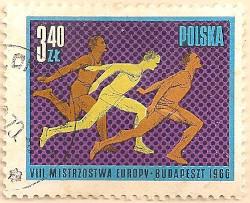 Poland-1664-AN108